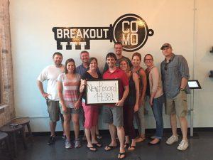 Breakout_CoMo